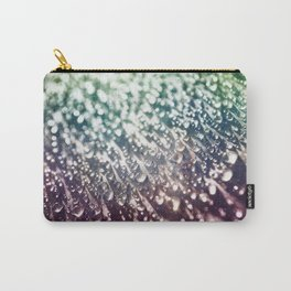 A Shift In Consciousness Carry-All Pouch