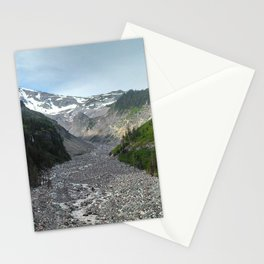 Dry Me a River Stationery Cards