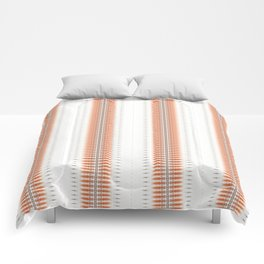 A16251017824 Comforters