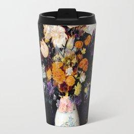 Blompotje Travel Mug