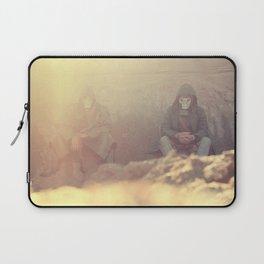 Nuclear Dawn 2014 Laptop Sleeve