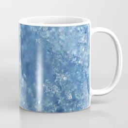 Winter wonderland Snowflakes Coffee Mug