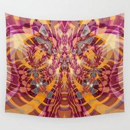 Zharko Wall Tapestry