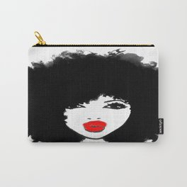 Autumn Attitude Carry-All Pouch