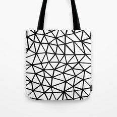 Seg Zoom 1B Tote Bag