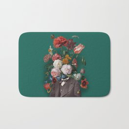 This one goes out to the one I love (4) Bath Mat