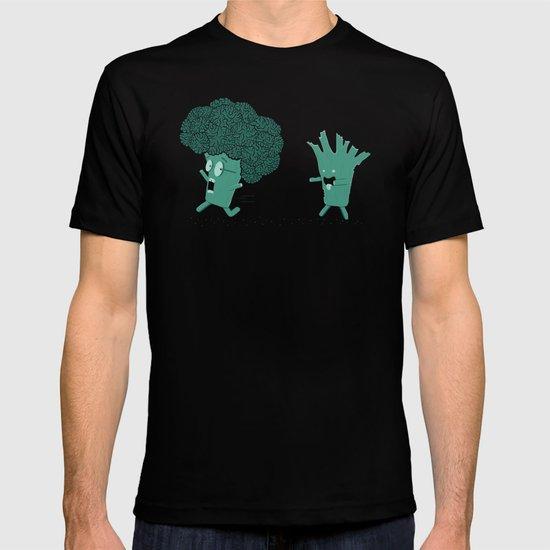 So Many Brains! T-shirt