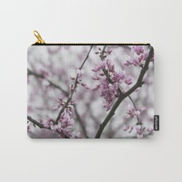 Meet Me at the Park Carry-All Pouch