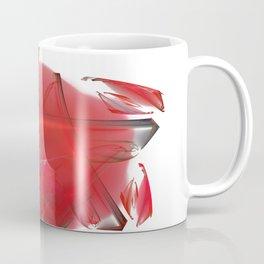 Kristall Coffee Mug