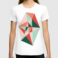 gem T-shirts featuring Gem by lizzy gray kitchens