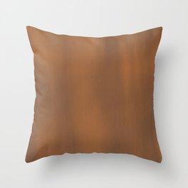 Shadows Background Pattern Vintage Throw Pillow