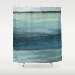 Stylish Shower Curtains
