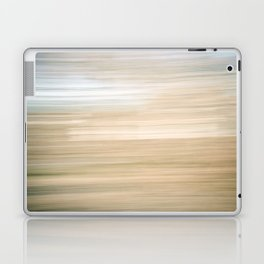Sweeping Lines Laptop & iPad Skin