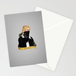 WALDENBECK Stationery Cards