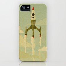 The Journey  iPhone (5, 5s) Slim Case