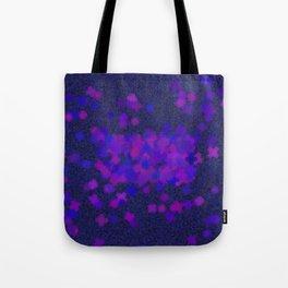 X-plosion Tote Bag