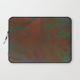 Grayed Laptop Sleeve