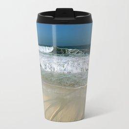 Photo 32 ocean beach Travel Mug