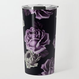 ROSES 3 Travel Mug