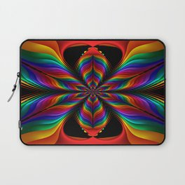 The Magical Mystery Tour Laptop Sleeve