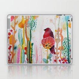 calme Laptop & iPad Skin