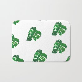 TRENDY TROPICALS Bath Mat