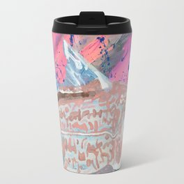 Chimera Color Splash Travel Mug