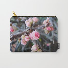 Buds Carry-All Pouch