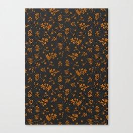 Liberty-Like Canvas Print