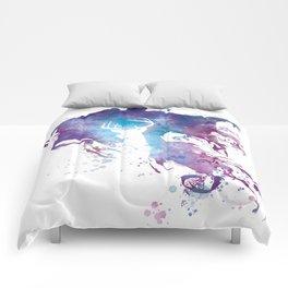 Dementor Comforters