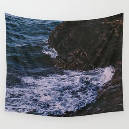 Presque Isle Park Wall Tapestry