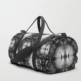 Penguin Kisses Duffle Bag