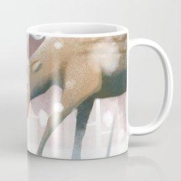 Soft winter Coffee Mug