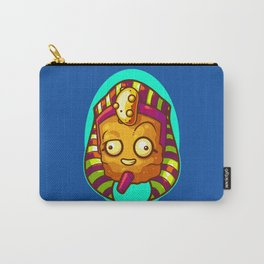 King Tater Tut Carry-All Pouch