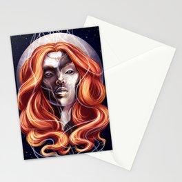 Sorcha Stationery Cards