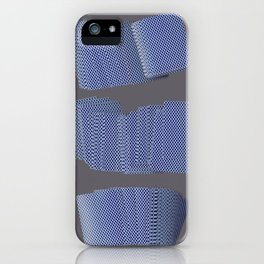Solitaire iPhone Case
