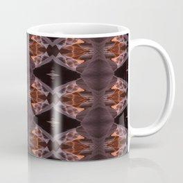 EarthAngles Coffee Mug