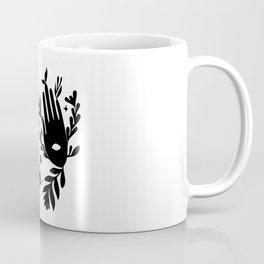Yugen Coffee Mug