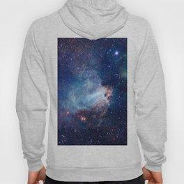 Omega Nebula Hoody