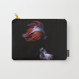 Betta No.2 Carry-All Pouch