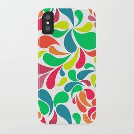 Acapulco iPhone Case