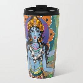 Kali, My Kali Travel Mug