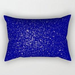 Stary Night Rectangular Pillow