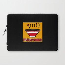 Donburi Laptop Sleeve