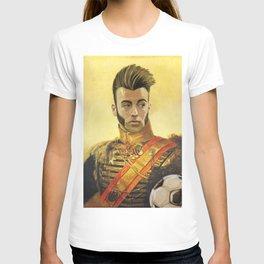 El Sharaawy T-shirt