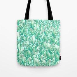 Outreach Tote Bag