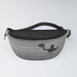 Water Polo Fanny Pack