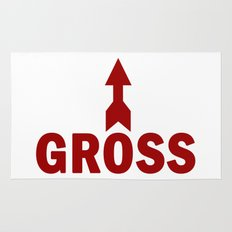 Gross Rug