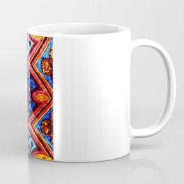 Female fidelity Coffee Mug