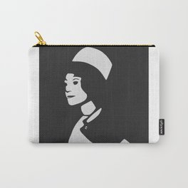 Alice by Ebizz Ness Carry-All Pouch
